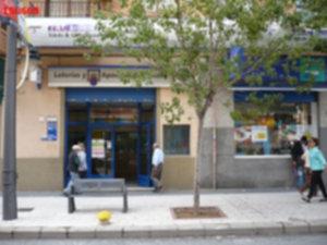 Administración Chirivella 3
