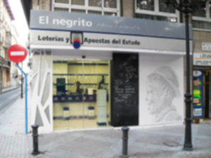 Administración Alicante 6